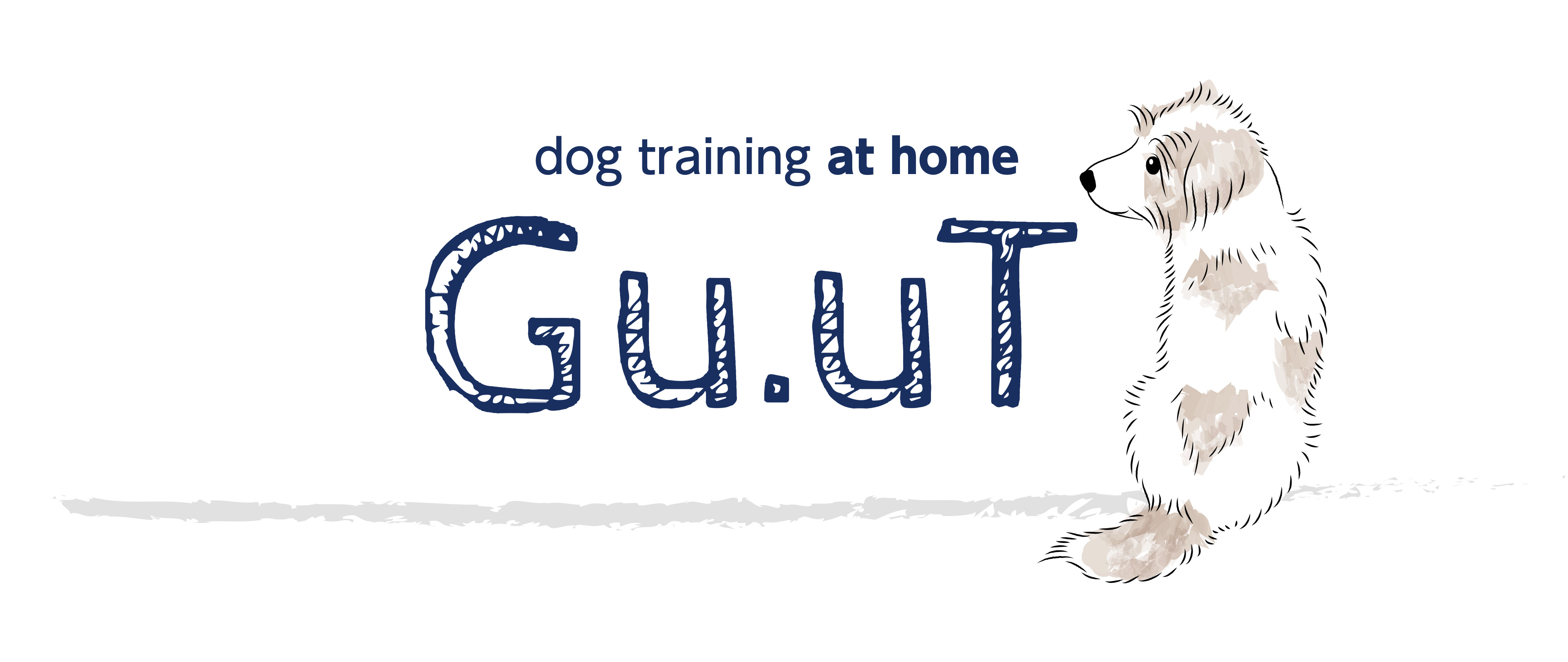 dog training at home Gu.uT